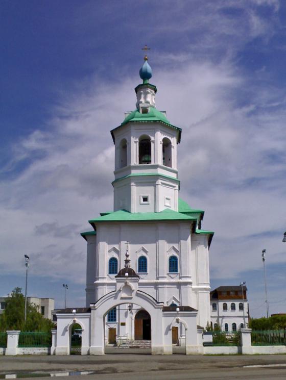 560px-Богоявленский-собор.png